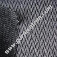 Quality knitting interlining for sale