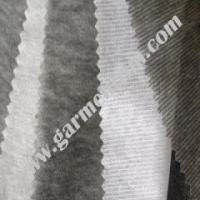 Quality adhesive interlining for sale