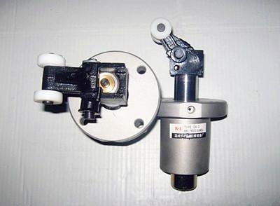 Buy QX-II-type stopper at wholesale prices