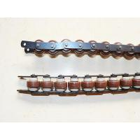 Quality P25.4-speed chain for sale