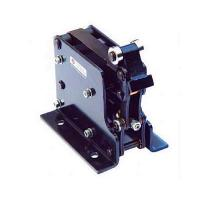 Quality QX-IV-type stopper for sale