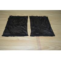 Quality mesh bags for sale