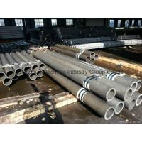 Quality Cold Drawn Seamless Steel Tubes for sale