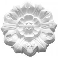 China Gypsum Cornice Plaster Decorative Moulding on sale