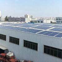 Quality 10KW company company Shao Fenghua lectric power system for sale