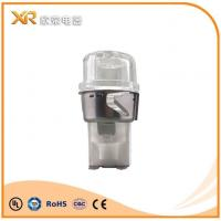 T22 E14 240v 15w Oven Lamp Factory Price Bulb For Sale