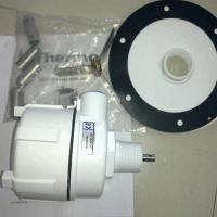 Quality RT Series Rotary for sale
