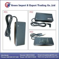 Quality 48V Li-ion Battery Charger for sale