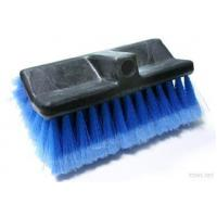 Car Wash Brush P701 Blue