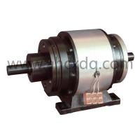 China DLZ1 Series electromagnetic clutch brake, combination on sale
