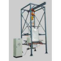 Quality BULK HANDLING DIVISION Bulk Bag Discharger - SBD Series for sale