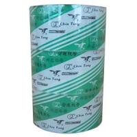 Quality Packaging Tape OPP Packaging Tape Super Clear (Water based) for sale