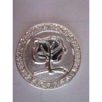 Buy cheap Commemorative Coin Sliver Coin from wholesalers