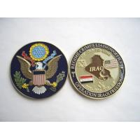 Quality Commemorative Coin Collectible Coins for sale