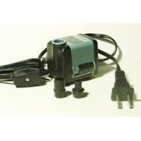 Fountain Pumps Fountain Pro WA-90 Pump with Switch (408)