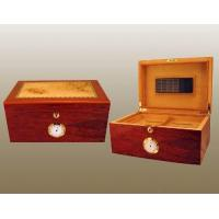 Quality Cigar Humidor GH-6020 for sale