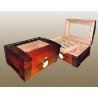 Quality Cigar Humidor GH-6065 for sale