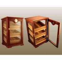 China Cigar Cabinets GH-6030 on sale