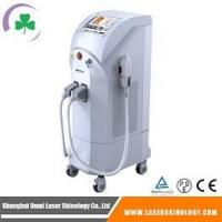 Quality buy professional laser hair removal machines professional laser hair removal machine cost for sale