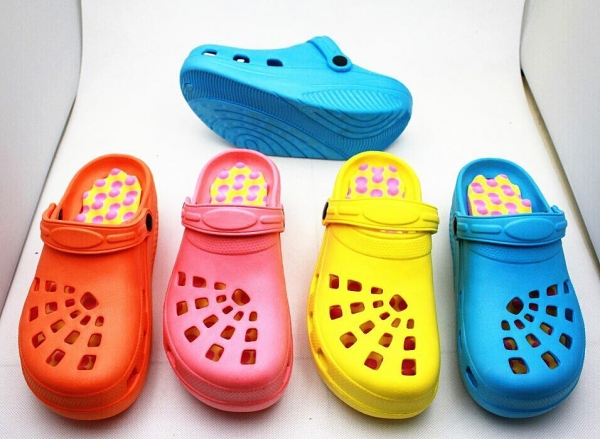 Buy slipper shoes.slipper shoe 38 at wholesale prices