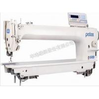 TY-7200L Direct drive long arm automatic tangent flat sewing machine