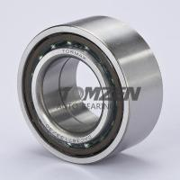Quality WHEEL BEARINGS WHEEL BEARINGS for sale