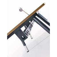 China Office Workstations adjustable height workstation on sale
