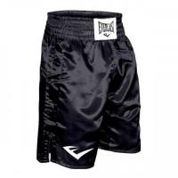 China Everlast Boxing Trunks on sale