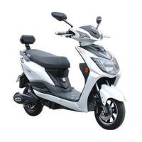 Quality Fast Electric Scooter Portable for sale