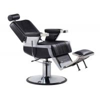 Buy cheap Barber Chair B027 Barber Chair from wholesalers