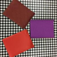 Buy cheap PVC CHAIR LEATHER PVC/PU LEATHER from wholesalers