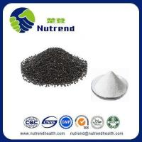 Standard Herb Extract Black Sesame Extract