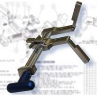 Custom Manufacturing of a Medical Device for the Surgical Industry