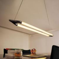 Quality Wall Lamp Eye 1569 for sale