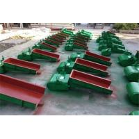 Quality Electromagnetic Vibrating Feeder for sale