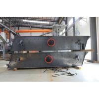 Quality Features Of Vibrating Screen for sale