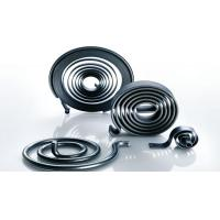 Quality Flat spiral spring for sale