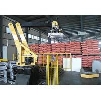 Quality Auto Palletizing Systems for sale