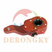 Quality Slack Adjuster Slack Adjuster for Scania Truck for sale