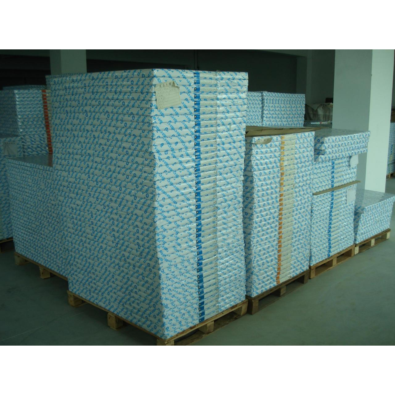 Buy cheap NCR Paper from wholesalers