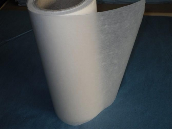 Buy wax coated paper at wholesale prices