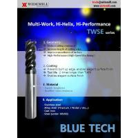 Quality BLUE tech(for SUS, Ti) for sale