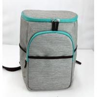 Good Quality Large Nice Insulated Cooler Backpack Bag