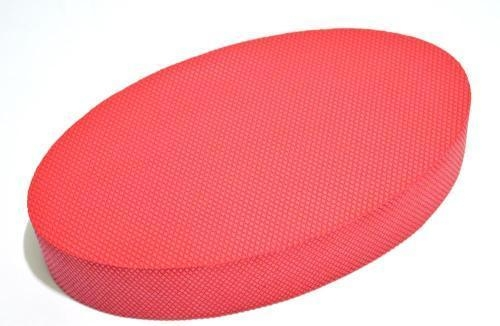 Buy balance fit board trainer Admin Edit at wholesale prices