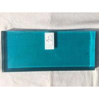 Buy cheap Color glass KY05 SKY BLUE from wholesalers