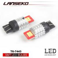 LED Stop Light Aftermarket Backup LIghts For Truck Lights