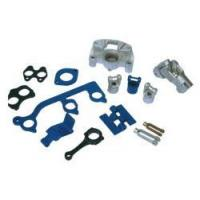 Item: STAM-020  Ships & Train & Automobile & Motorcycle fittings