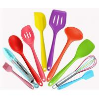 Quality Eat hutch supplies The silicone kitchen utensils and appliances for sale
