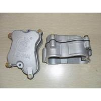 Quality Rock Arm Cover/612600040149 for sale