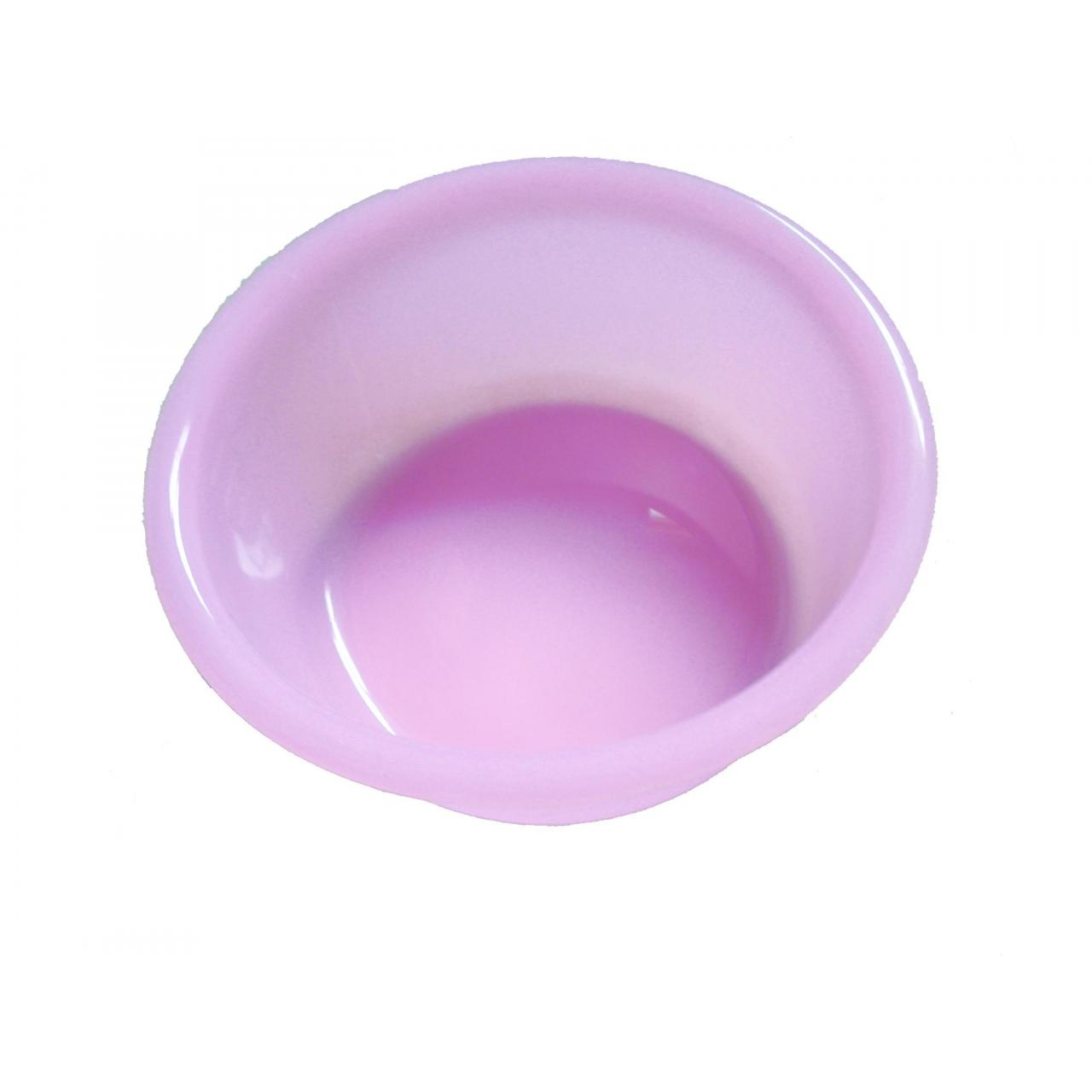 【Recommended products】 FDA Baby Bowl